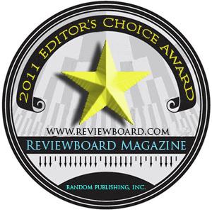 trim machine reviews